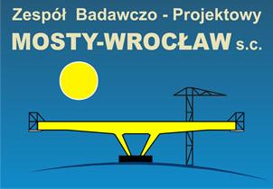 Zespół Badawczo-Projektowy MOSTY-WROCŁAW s.c.